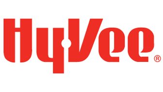 Hyvee logo; click to visit their website.