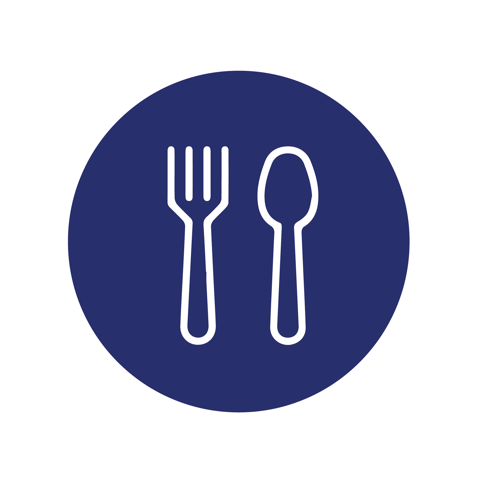 Click this icon to learn more about the Superior Eating aspect supported by Superior Natural Mineral Water.