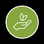 Superior Sustainability Icon