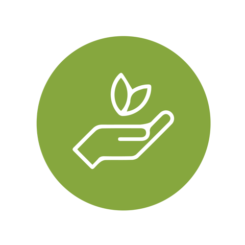Click this icon to learn more about the Superior Sustainability aspect supported by Superior Natural Mineral Water.