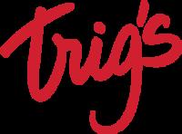 Trig's market logo; click to visit their website.